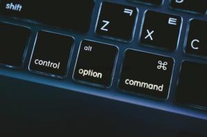 Linux コマンド特集