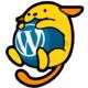 【WordPress 5.0】 「ビジュアルエディタの表示」と「実際のサイトの表示」を合わせる方法