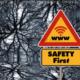 「無料SSL証明書」と「格安SSL証明書」について考察(Google vs Symantec)