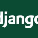 【さくらVPS】【Python】Django で Web アプリを作る(Apache、mod_wsgi、Django、Python 3.6)【Part.11】