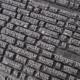 【正規表現】エスケープシーケンスが必要なメタ文字(メタキャラ)一覧