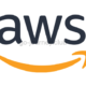 【AWS】RDS(Amazon Relational Database Service)の新規構築手順【Oracle Standard Edition】