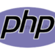 【PHP】PHP Deprecated:  Comments starting with '#' are deprecated in /etc/php.ini on line xxx in Unknown on line 0