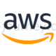 Amazon Redshift