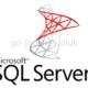【SQL Server】データベース認証方式について(SQL Server認証とWindows認証)
