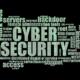 【SSL/TLS】SSL 証明書のプラットフォーム別の様々な導入方法