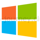 【Windows】Windows 10 に Windows Subsystem for Linux 2(WSL 2)をインストールして Linux(CentOS)が使えるようにする手順