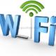 【WPA2】WPA2 プロトコルの Wifi 脆弱性が発見される【対処方法】