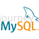 【MySQL】ログインする