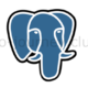【PostgreSQL】ロール(ユーザー)を削除する(DROP)
