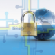SSL/TLSの解説 【Part.2】 SSL/TLS ハンドシェイクの内部構造【図解】