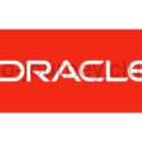 【Oracle】基本的なアーキテクチャのまとめ【備忘録】