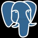 【PostgreSQL】【CentOS7】yum コマンドでインストール&初期設定(ユーザー作成、パスワード設定、データベース作成、権限割り当て)手順