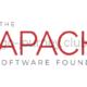 【CentOS7】httpd 2.2 (Apache)をコンパイルからインストールする手順