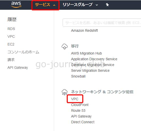 【AWS】Webサーバーを構築してインターネットに公開する手順