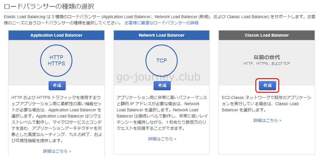 【AWS】AWS で Sophos インストール&設定手順(ELBとWEBサーバ間に配置する)