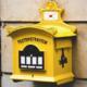 【メール】Maildir と Mailbox の解説
