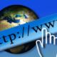 HTTP エラーコード