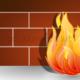 【Linux】iptables(ファイアウォール)設定&使用方法【CentOS6】