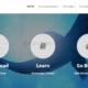 【Wireshark v2.6.2】インストール方法と使用方法