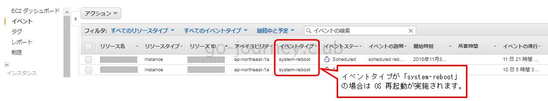 【AWS】セキュリティパッチの自動適用に注意【RDS】