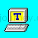 【Tera Term】vi コマンドで矢印キーが効かなくなった場合の復旧方法