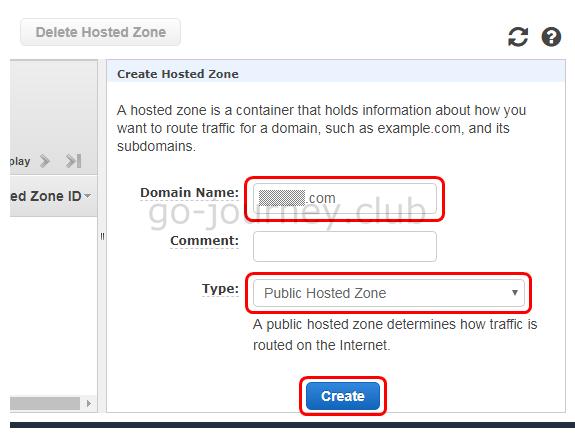 【AWS】「お名前.com」で取得した独自ドメインを Amazon Route 53 に登録してSES(Simple Email Service)で SMTP プロトコルでメールを送信する手順