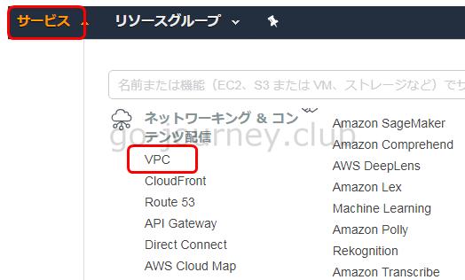 【SFTP】【CentOS7】【RedHat7】SFTP サーバの構築と設定をしてクライアントPCからファイルを転送する手順