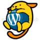 【WordPress】WordPress サイトの表示が遅い場合に、表示速度を上げてサクサクと閲覧できるように設定する手順【WordPressサイトの高速化】