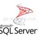 【SQL Server】Microsoft SQL Server の基本的な知識