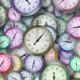 【Linux】Chrony による時刻同期の設定および操作手順【Chronyd】