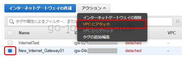 【AWS】ルートテーブル(route table)のステータスが blackhole の状態になる原因【VPC】