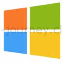 【Windows】Windows NLB(Network Load Balancing)ネットワーク負荷分散