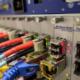 【ネットワーク】ネットワーク速度(bps、bits per second)とネットワーク帯域幅について改めて詳細に調査