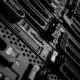 【レンタルサーバー】WordPress用にPHPのバージョンアップをする方法【エックスサーバー】